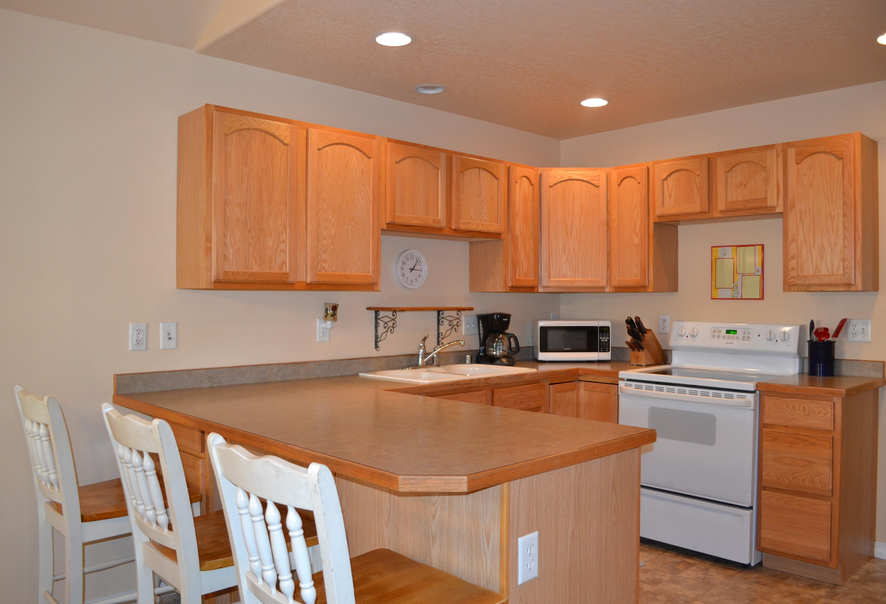 Property Image #4 for MLS #21813713