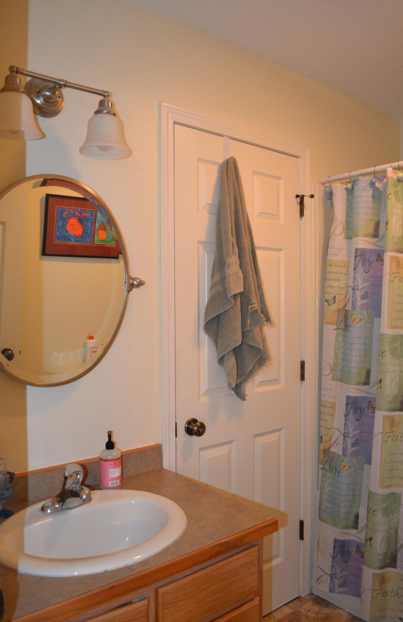 Property Image #8 for MLS #21813713