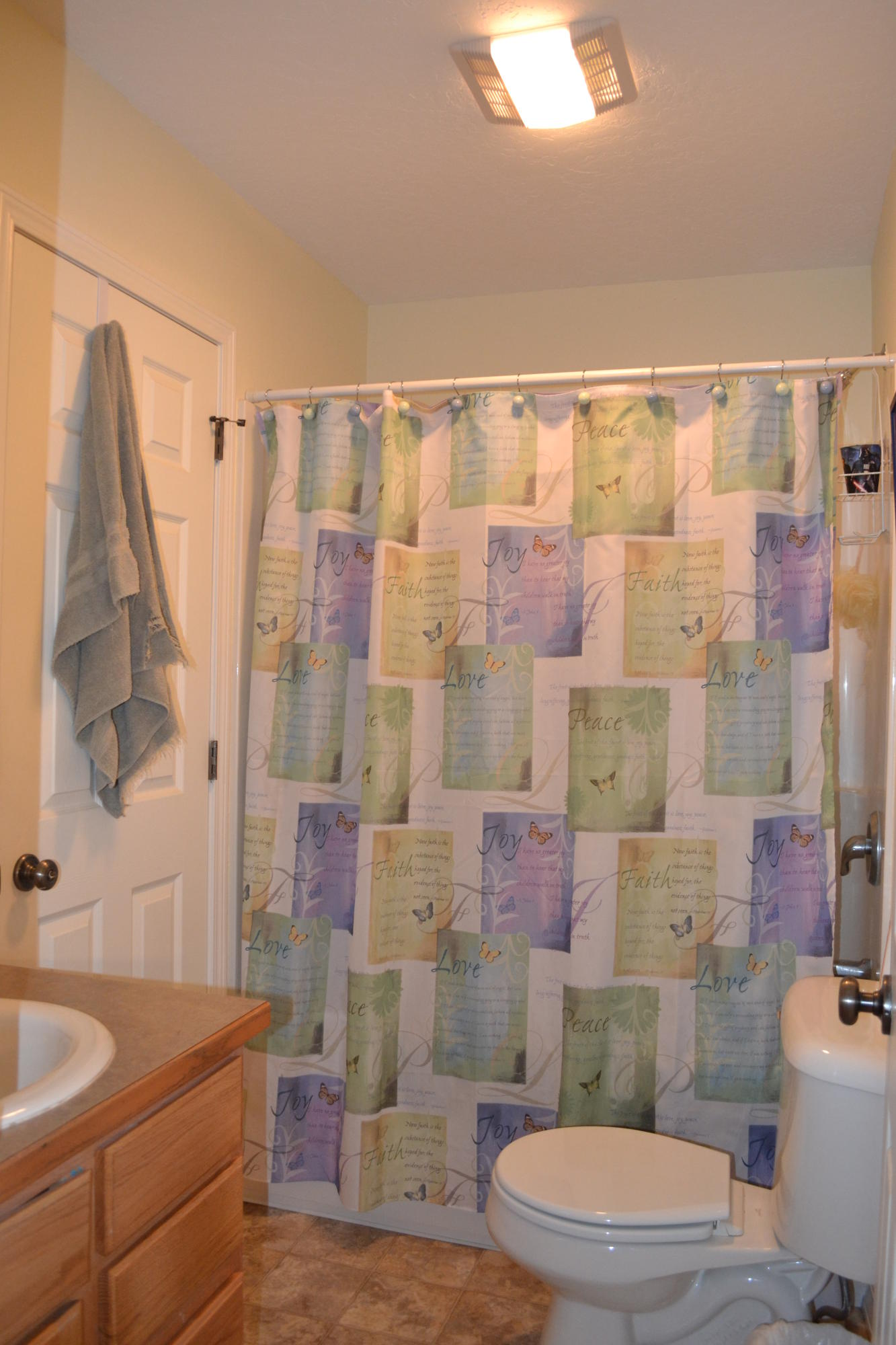 Property Image #10 for MLS #21813713