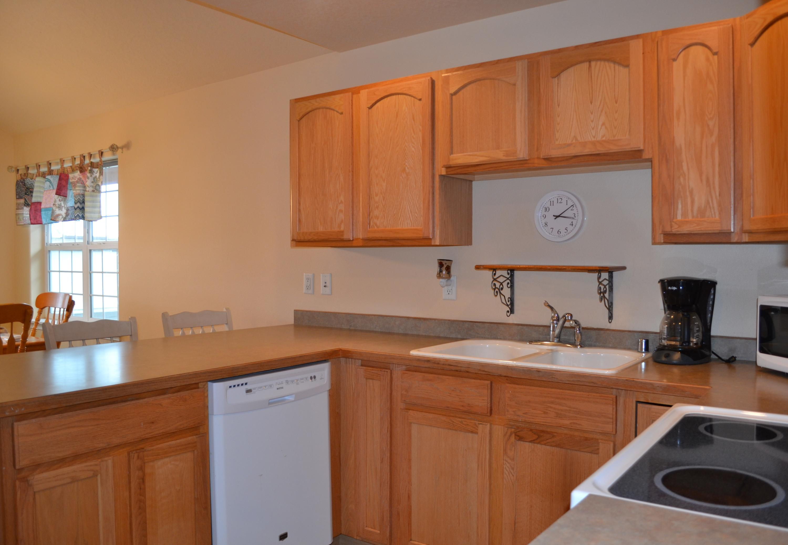 Property Image #7 for MLS #21813713