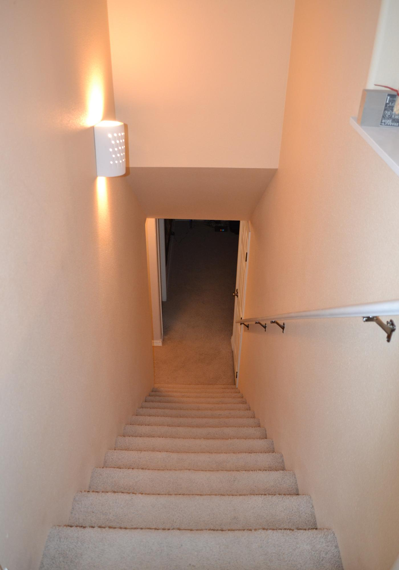 Property Image #15 for MLS #21813713