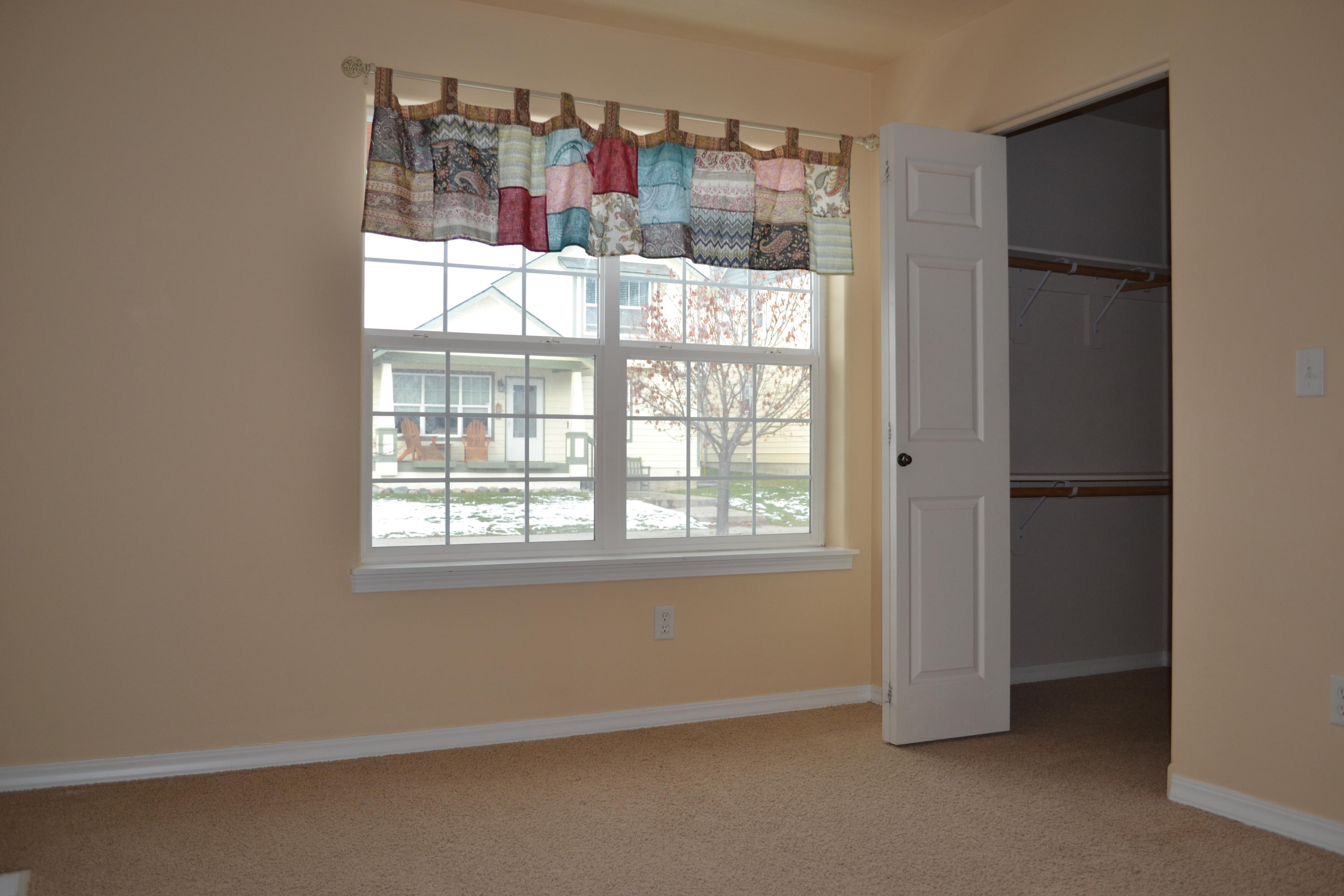 Property Image #13 for MLS #21813713
