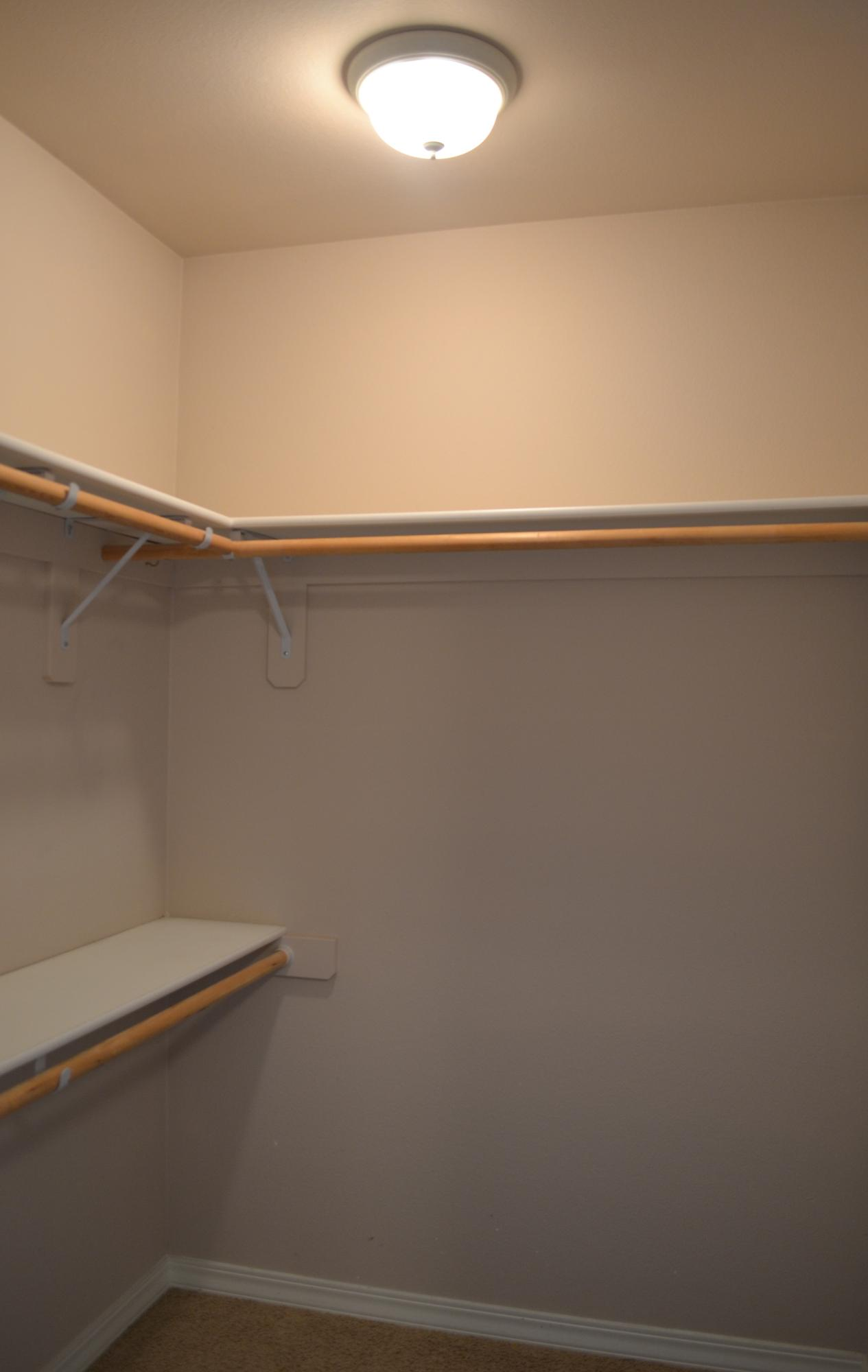 Property Image #14 for MLS #21813713