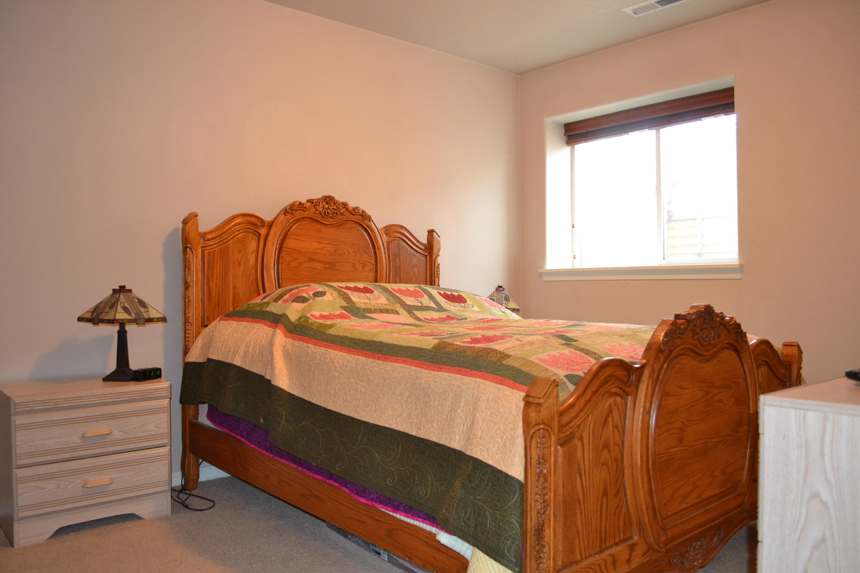 Property Image #16 for MLS #21813713