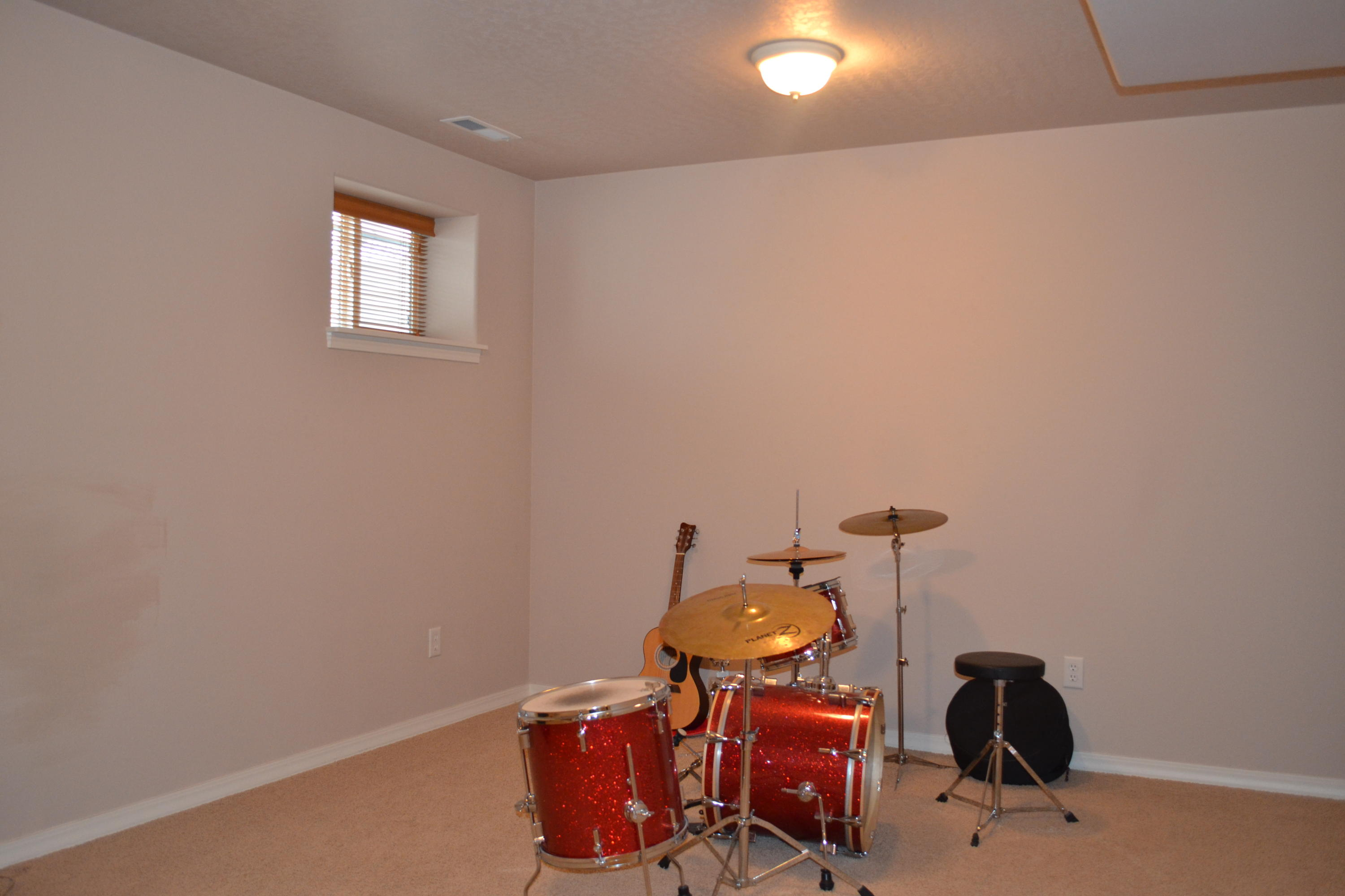 Property Image #20 for MLS #21813713