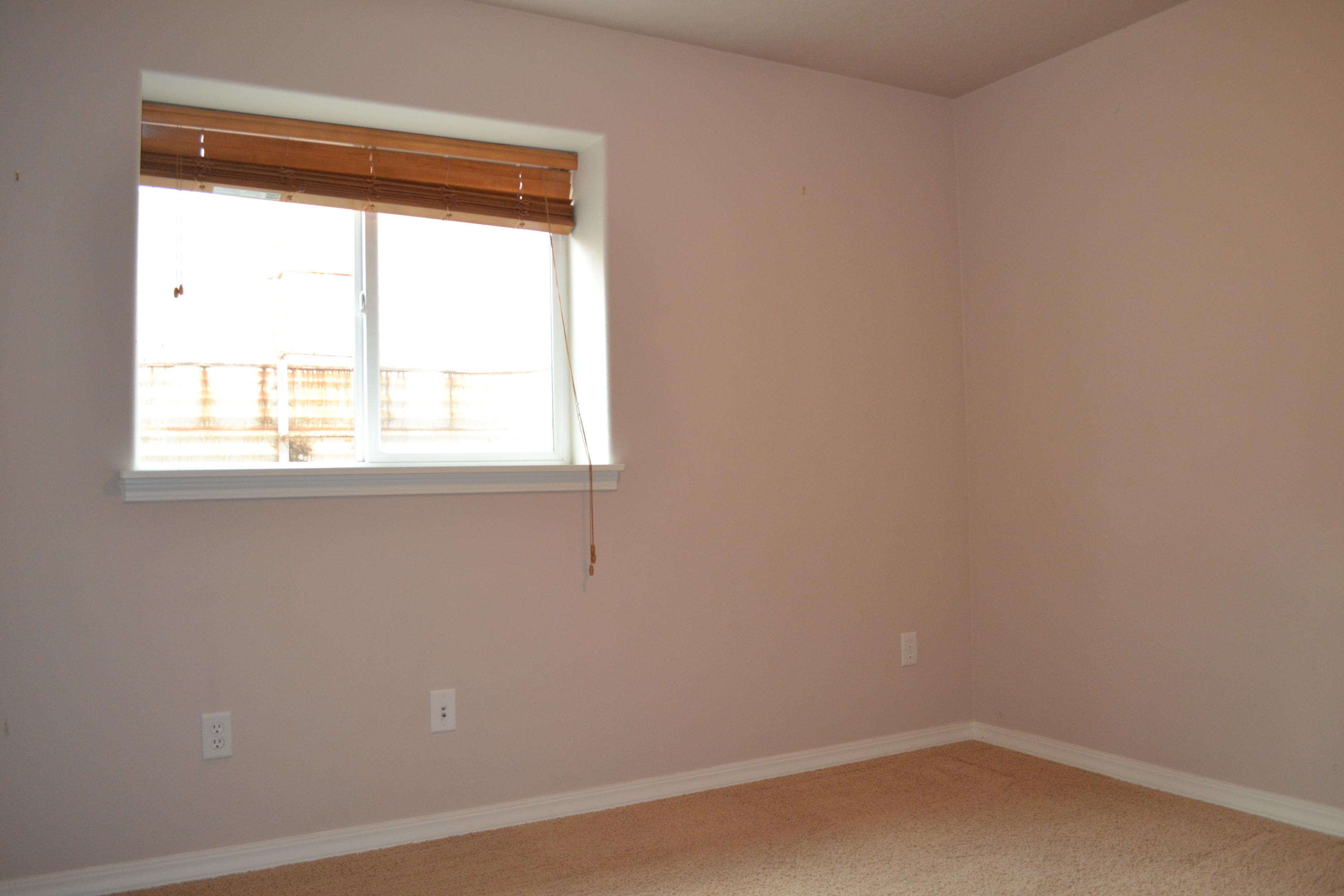 Property Image #22 for MLS #21813713
