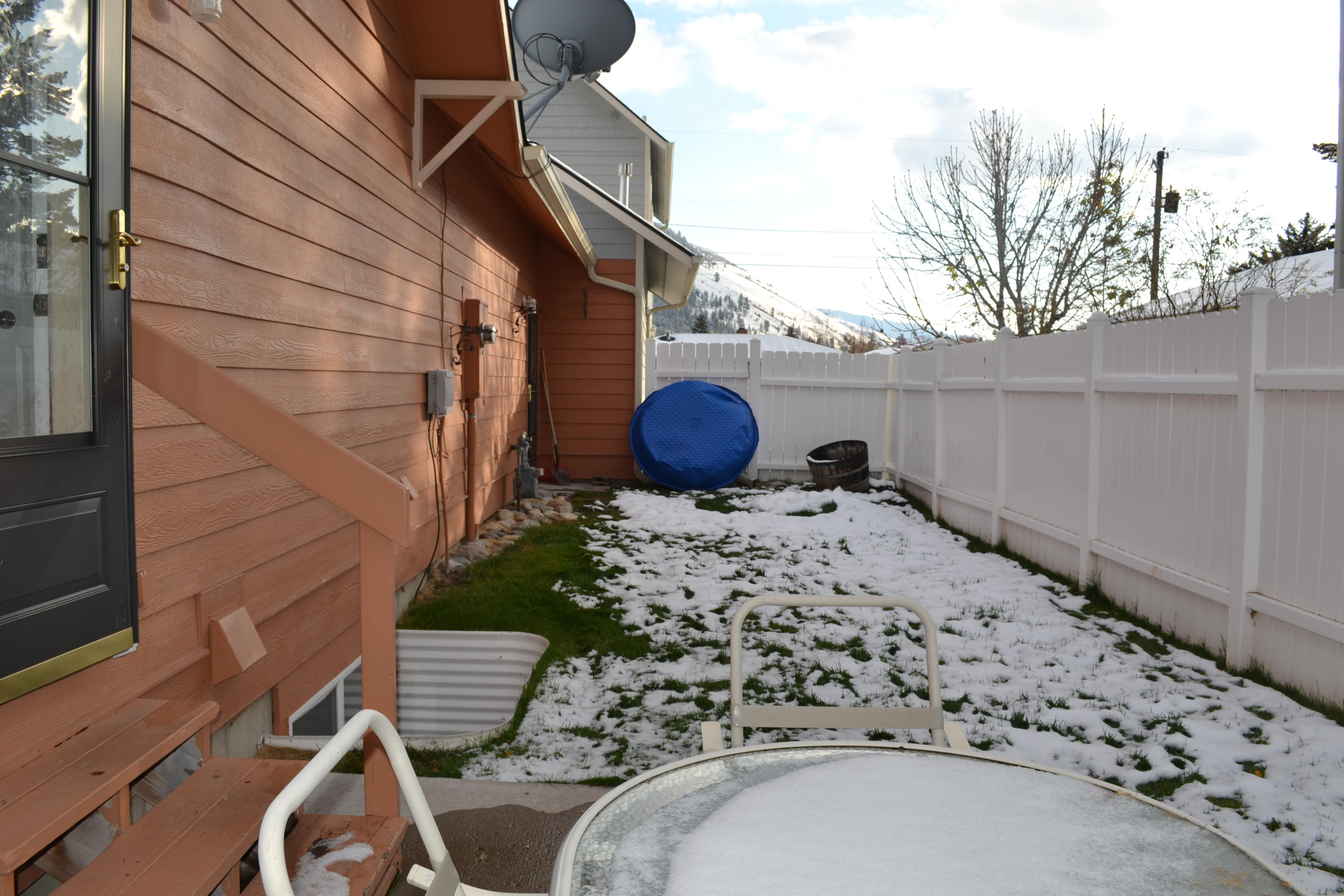 Property Image #25 for MLS #21813713