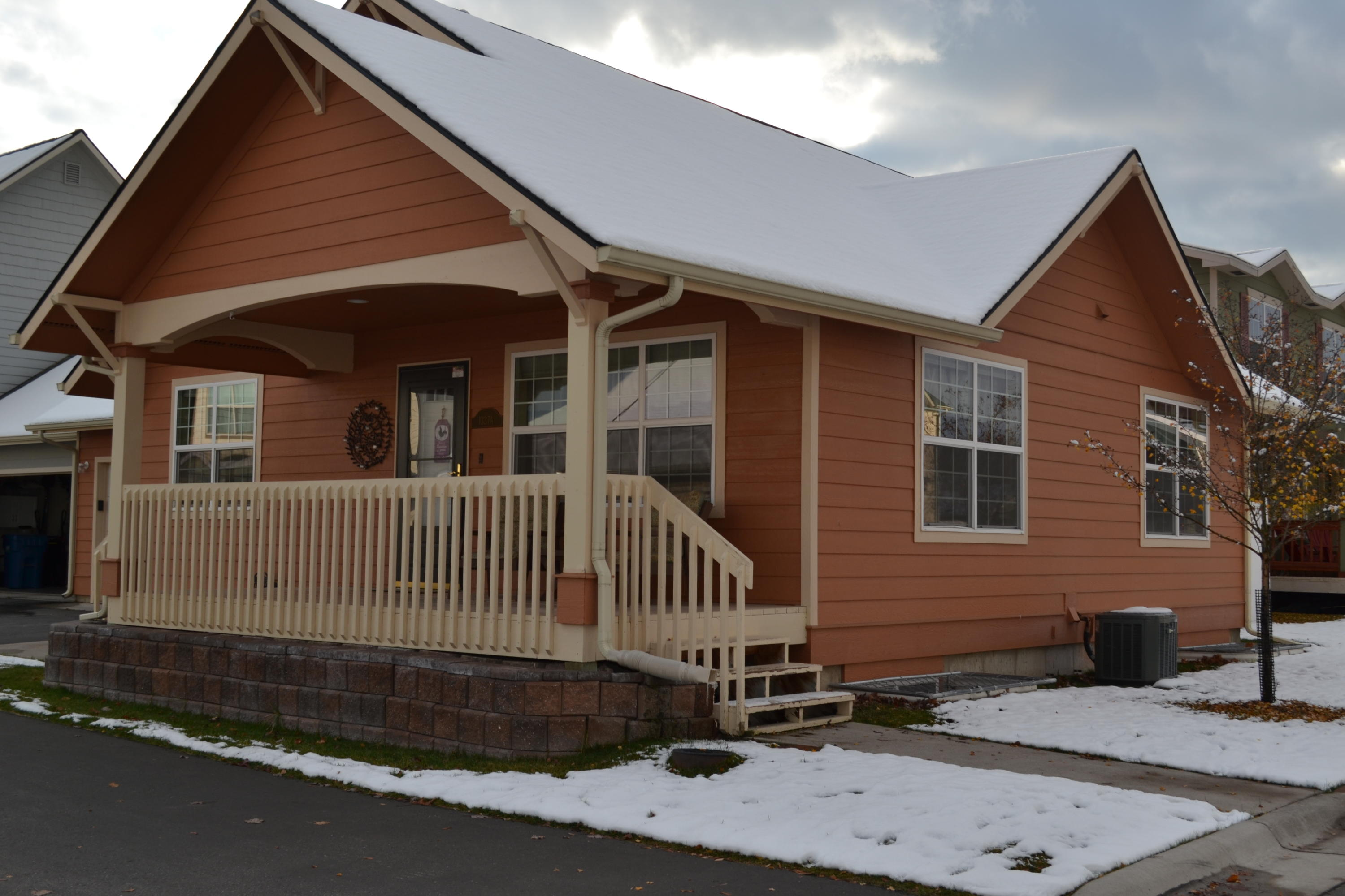 Property Image #35 for MLS #21813713