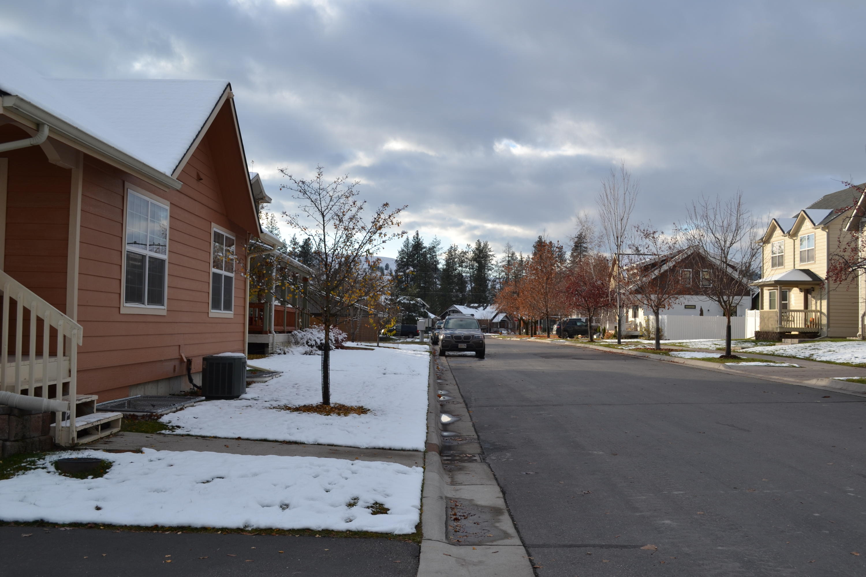 Property Image #30 for MLS #21813713