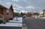 1337a Lily Court, Missoula, MT 59802