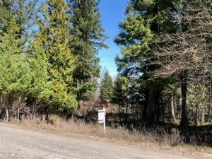 Renwood Drive, Libby, MT 59923