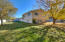 1608 Jackie Drive, Missoula, MT 59801