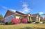 8722 Mashie Lane, Missoula, MT 59808