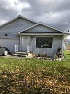 718 North 10th Street, Hamilton, MT 59840