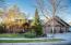 5205 Laree Court, Missoula, MT 59803