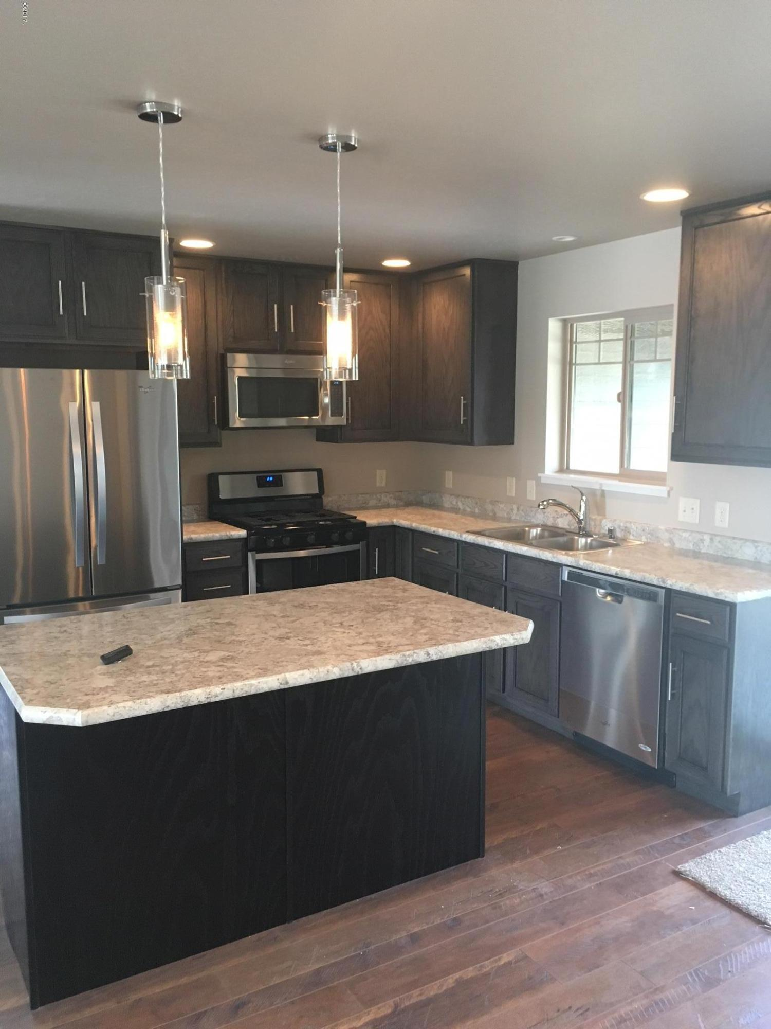 Property Image #12 for MLS #21813670