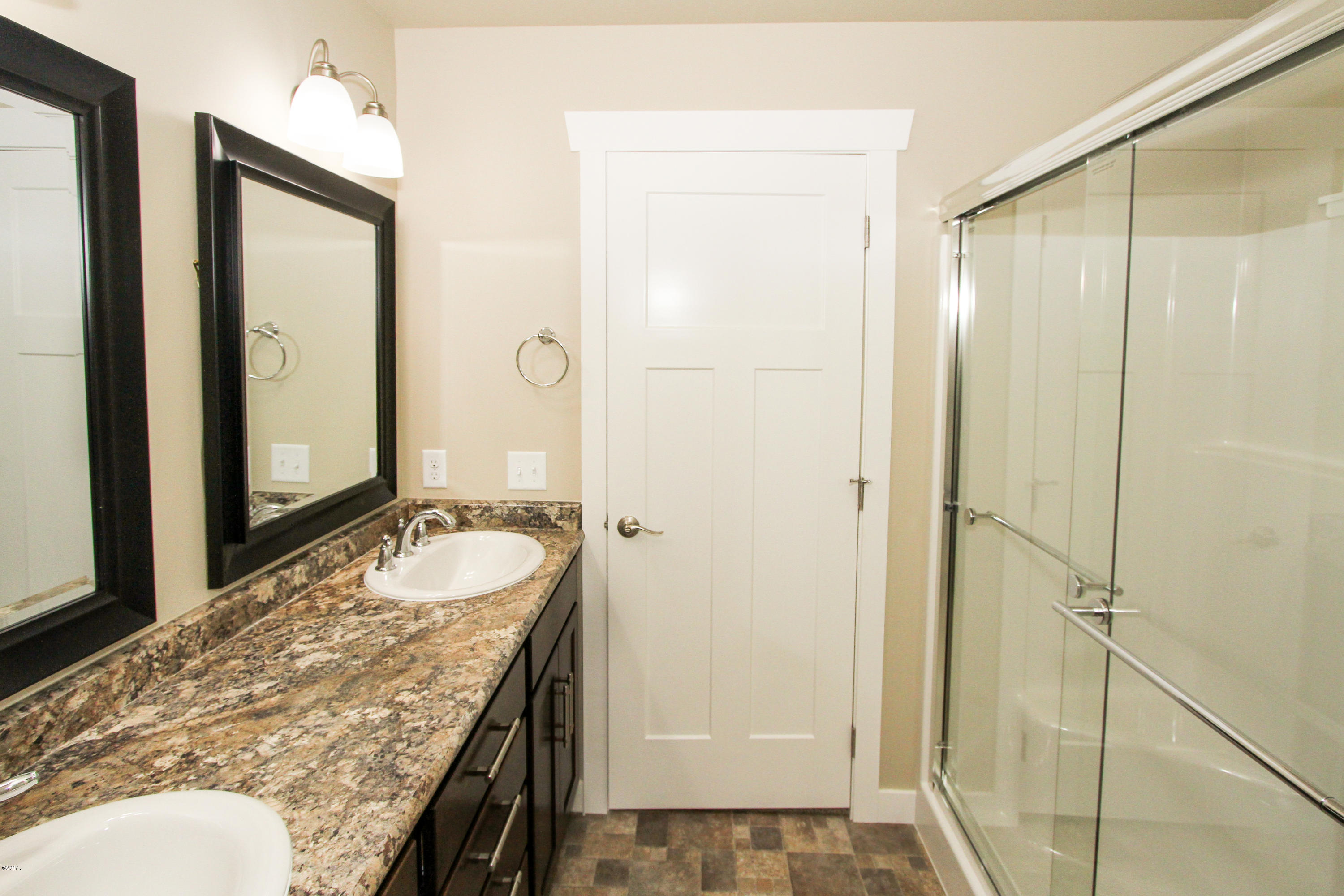 Property Image #3 for MLS #21813670