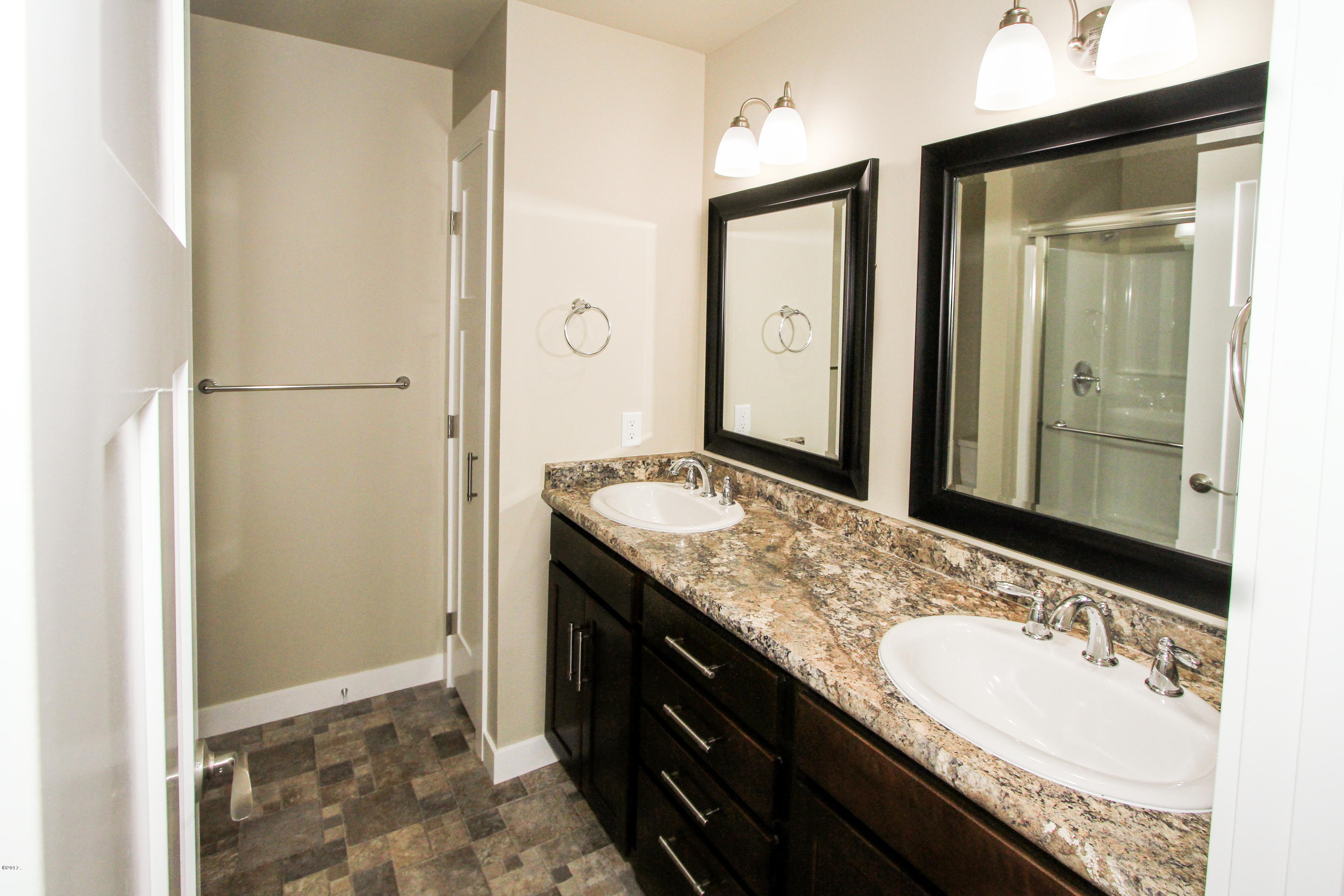 Property Image #4 for MLS #21813670
