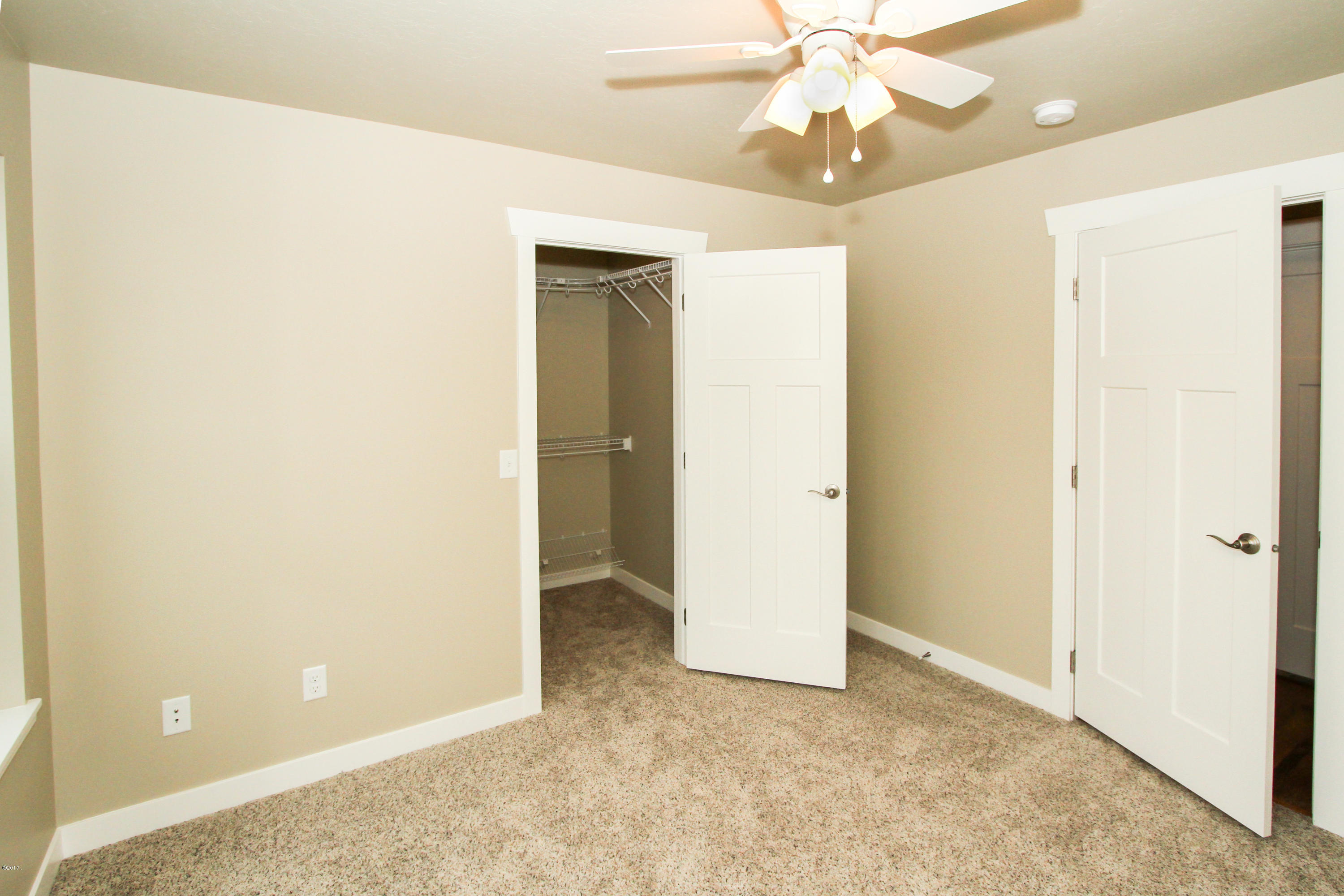 Property Image #17 for MLS #21813670