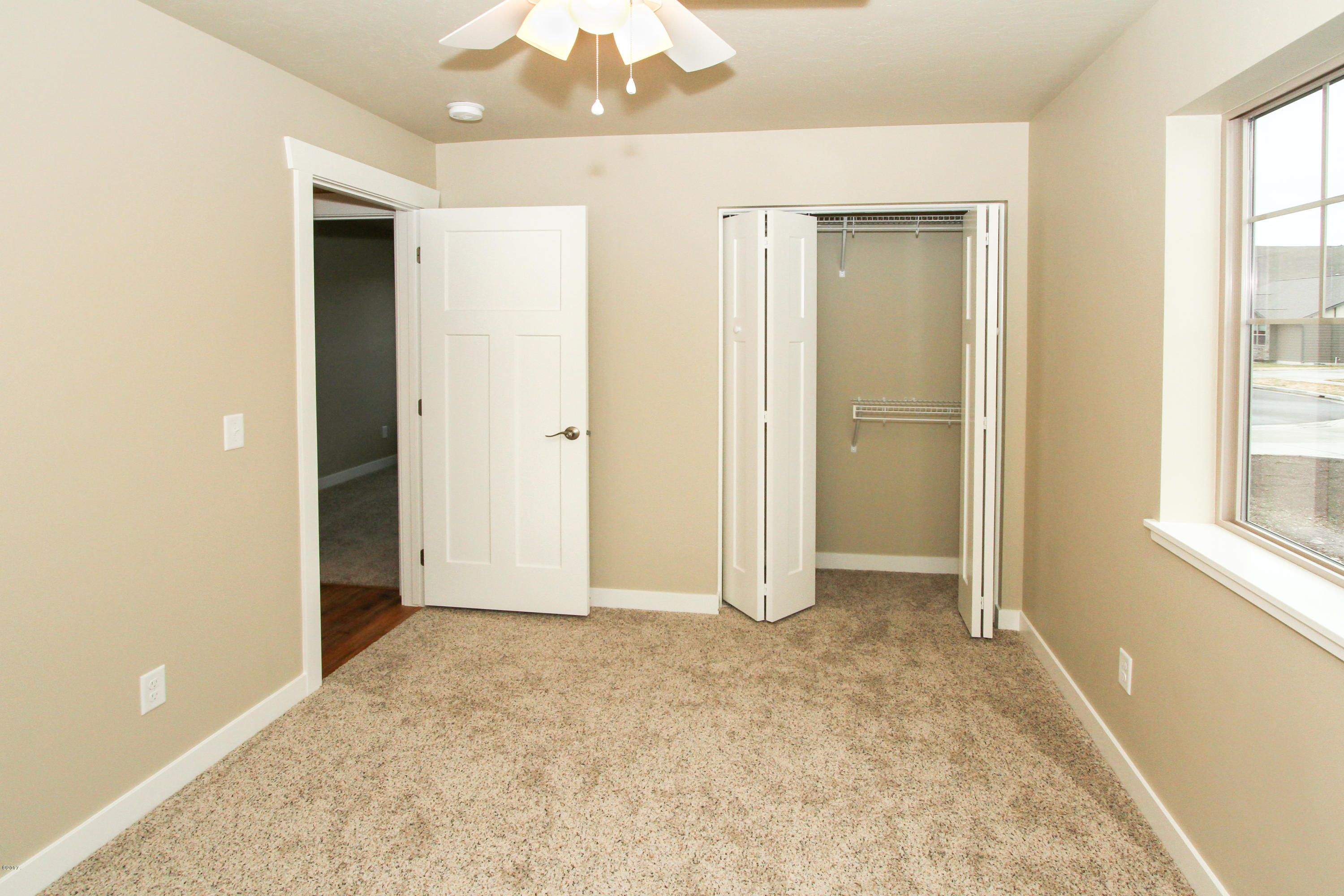 Property Image #18 for MLS #21813670