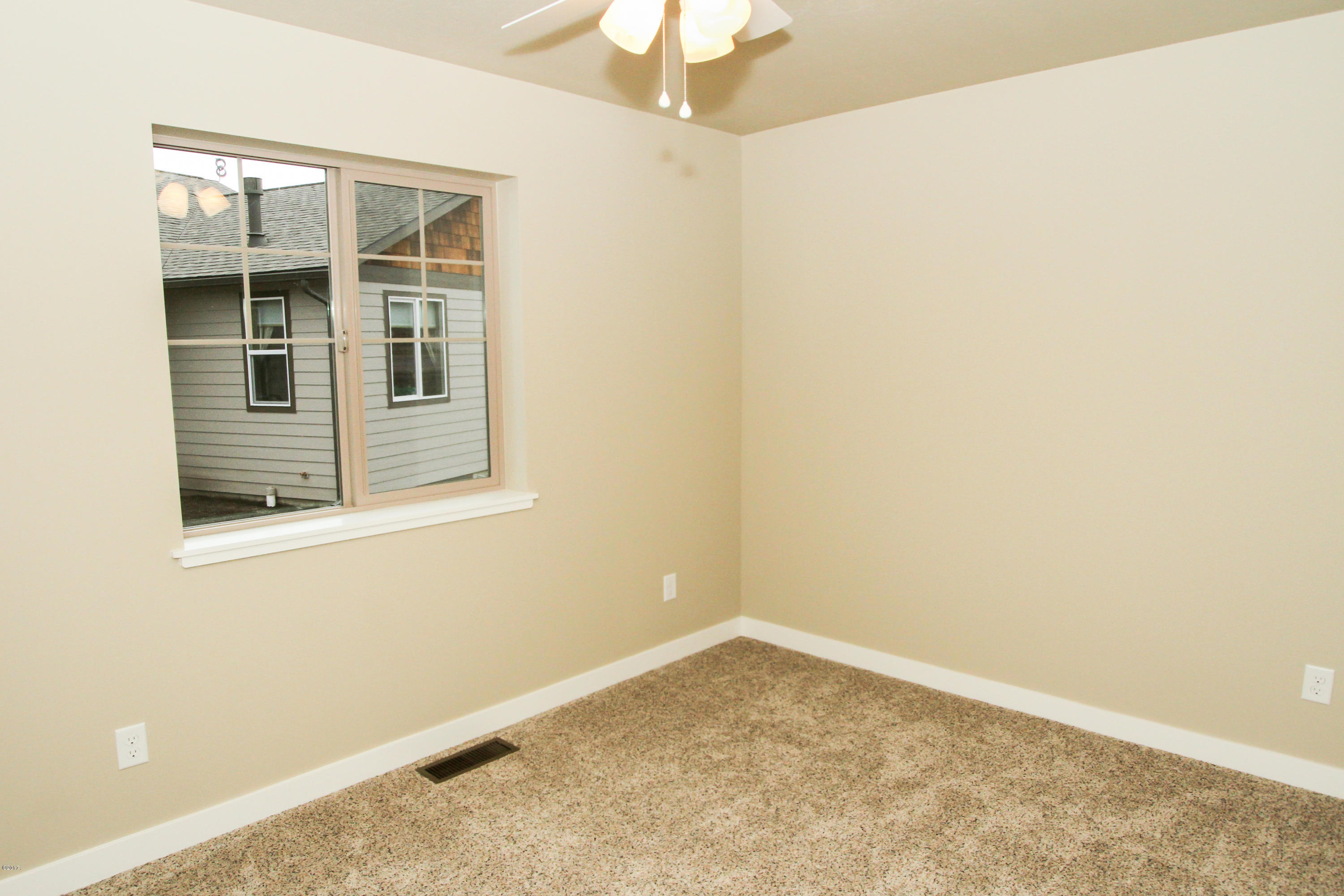 Property Image #19 for MLS #21813670