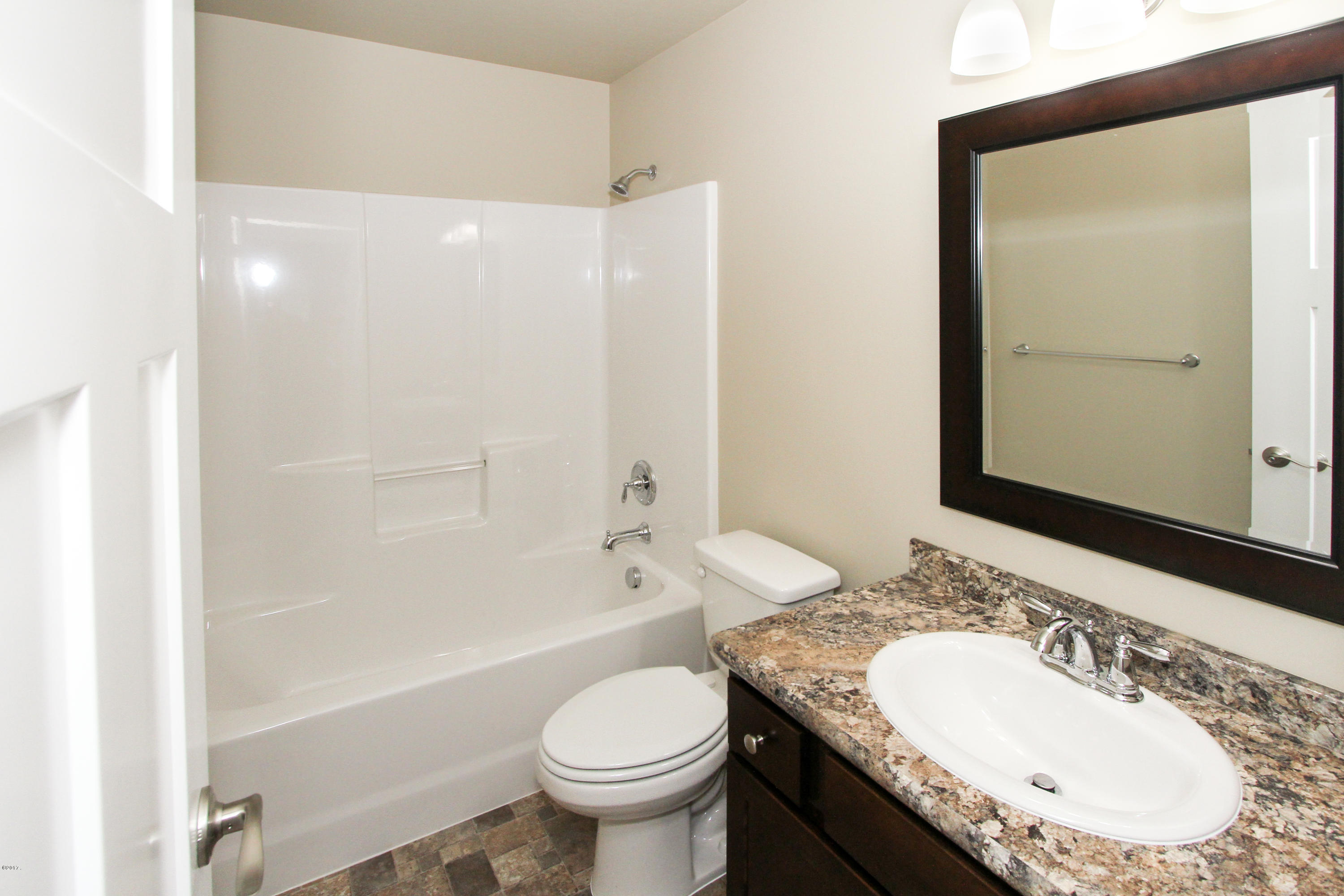 Property Image #20 for MLS #21813670