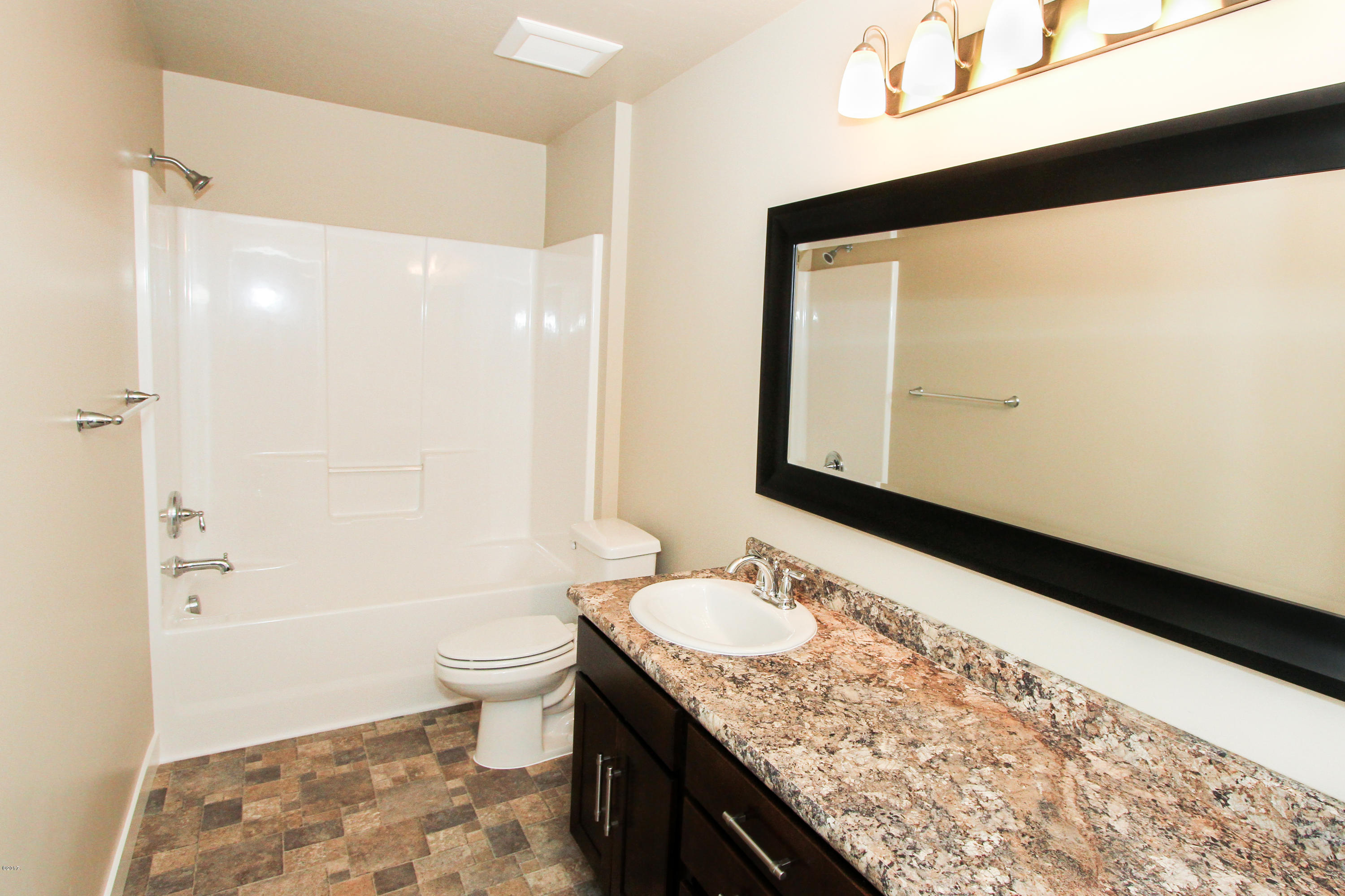 Property Image #21 for MLS #21813670