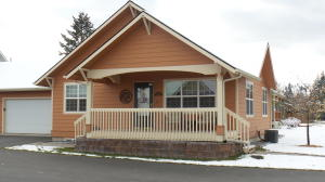 1337a Lily Court, Missoula, MT 59802