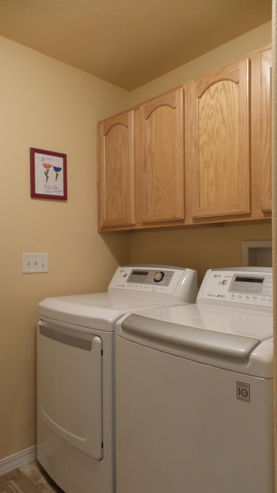 Property Image #11 for MLS #21813713