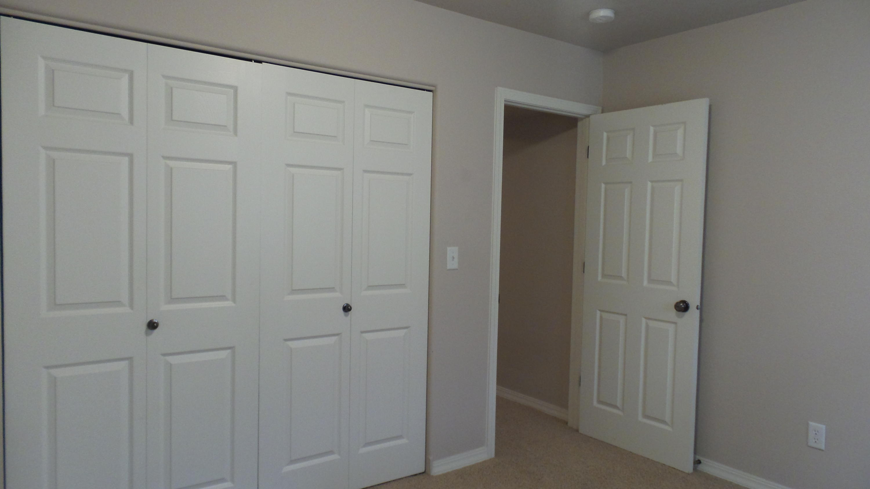 Property Image #24 for MLS #21813713