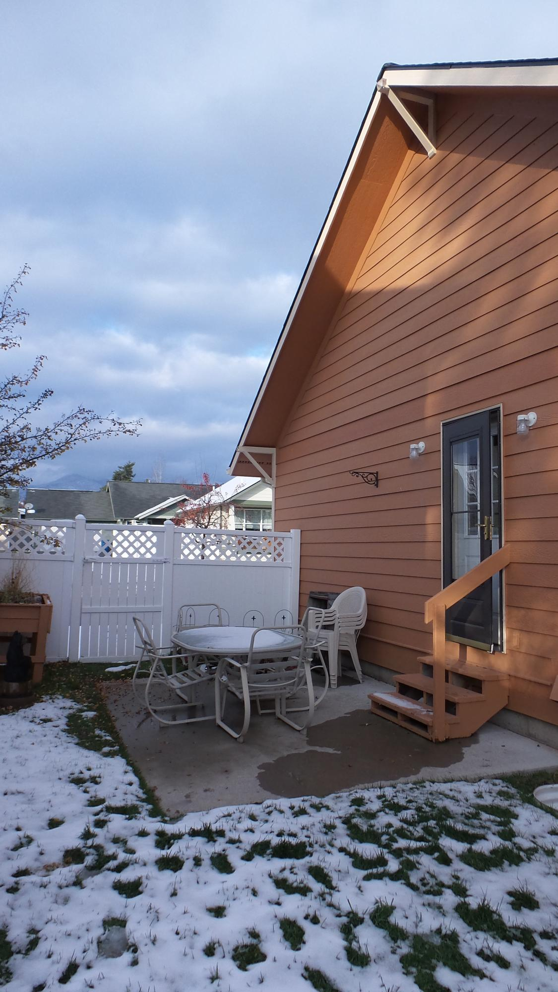 Property Image #26 for MLS #21813713