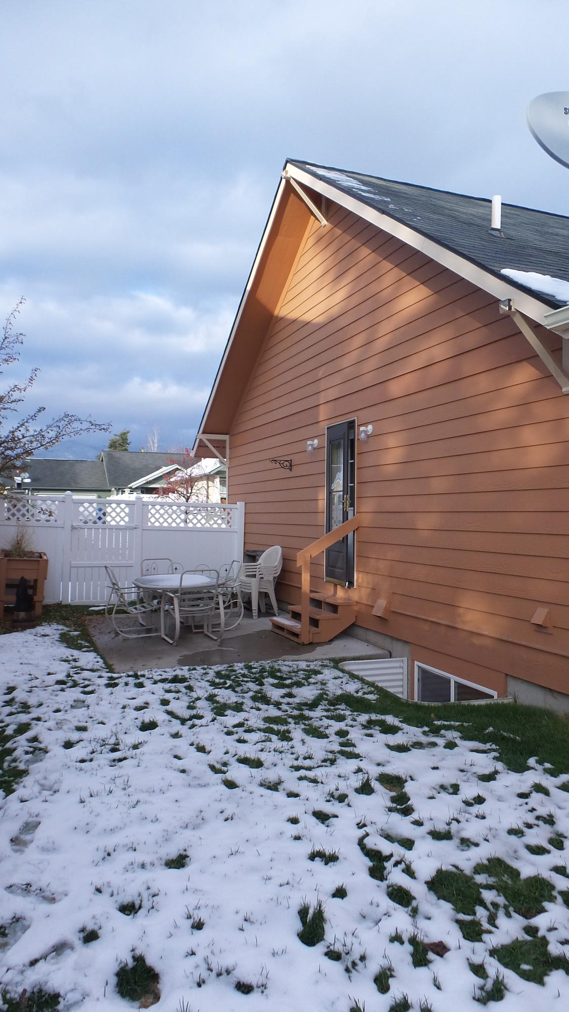 Property Image #27 for MLS #21813713