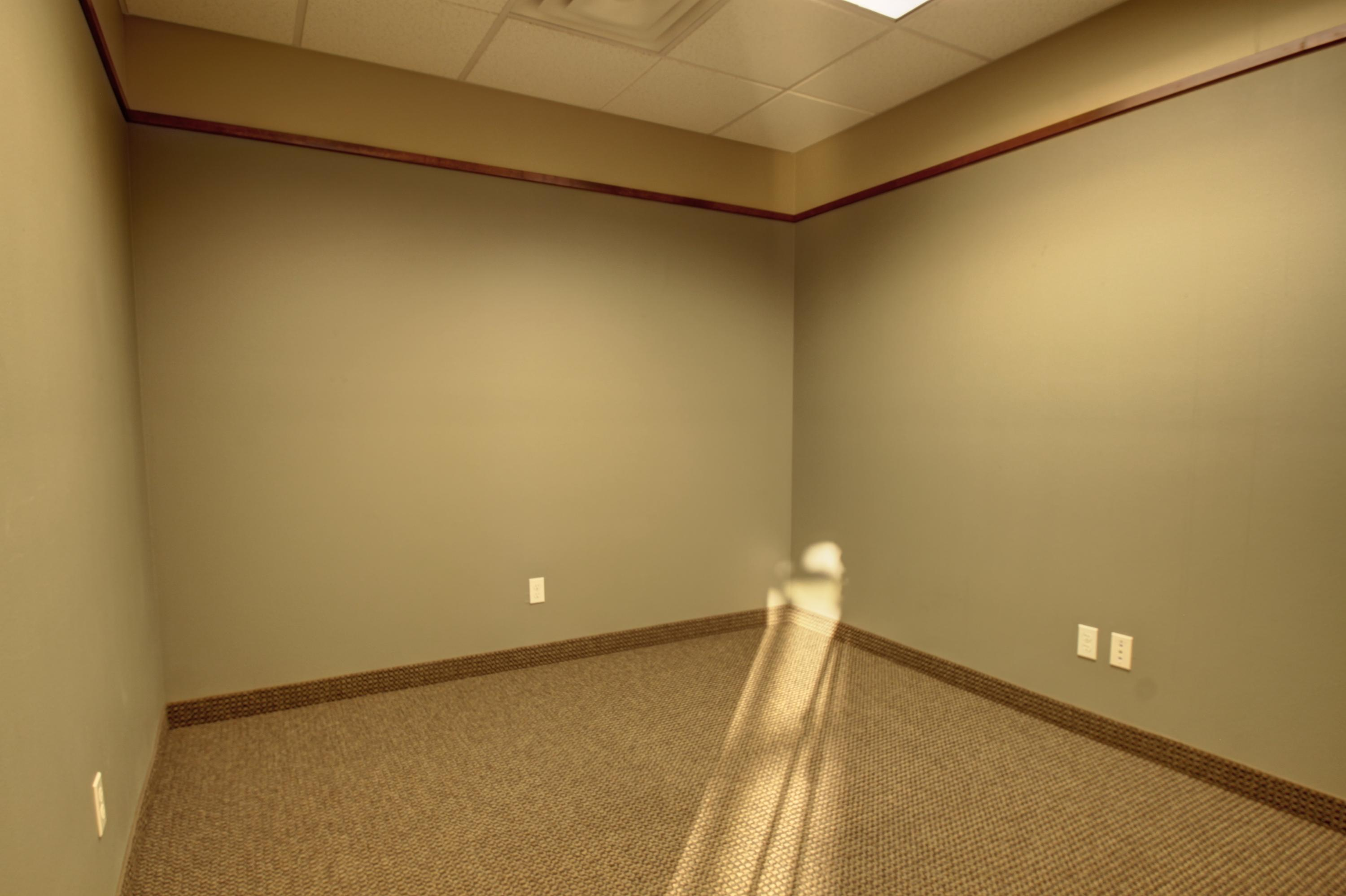 Property Image #5 for MLS #21813705