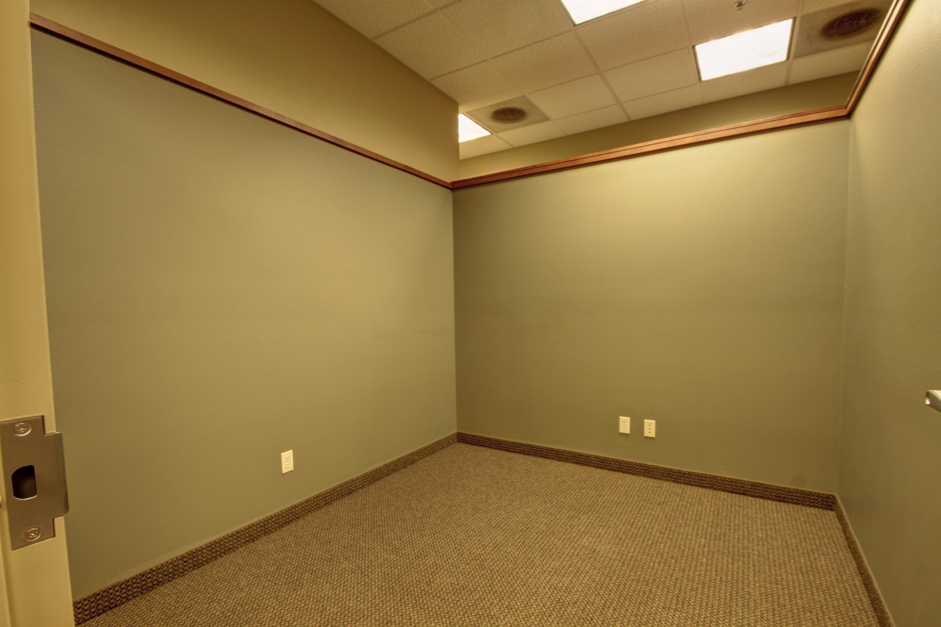 Property Image #16 for MLS #21813705