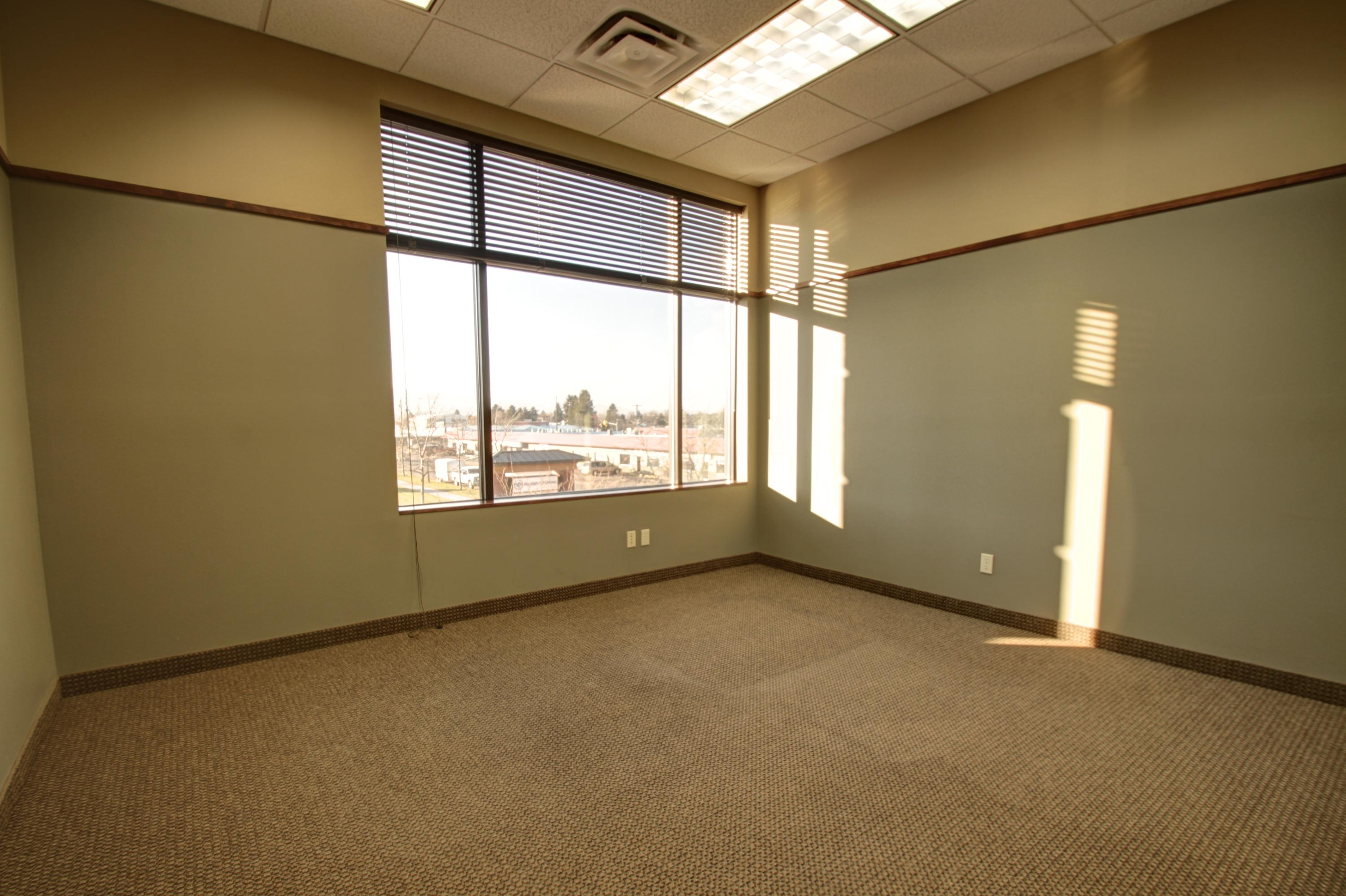 Property Image #30 for MLS #21813705