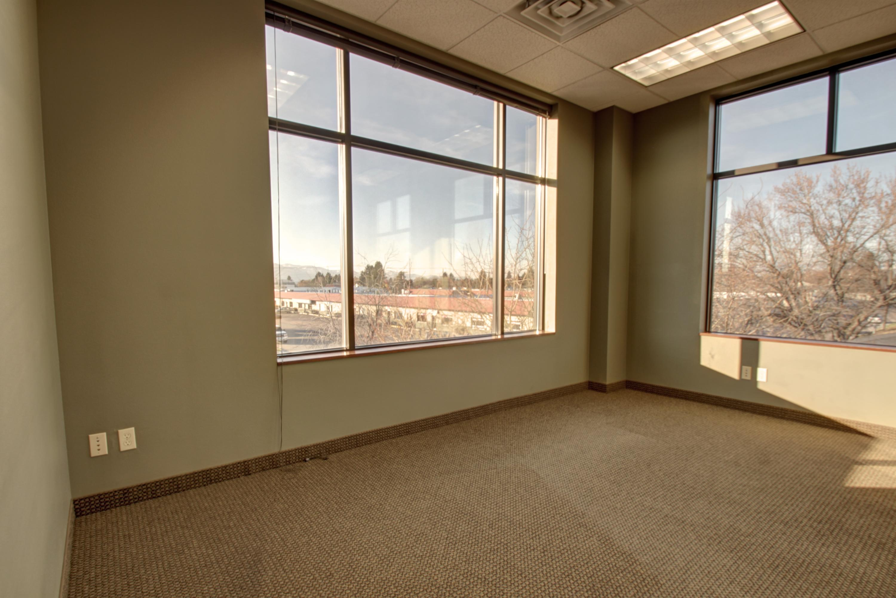 Property Image #6 for MLS #21813705
