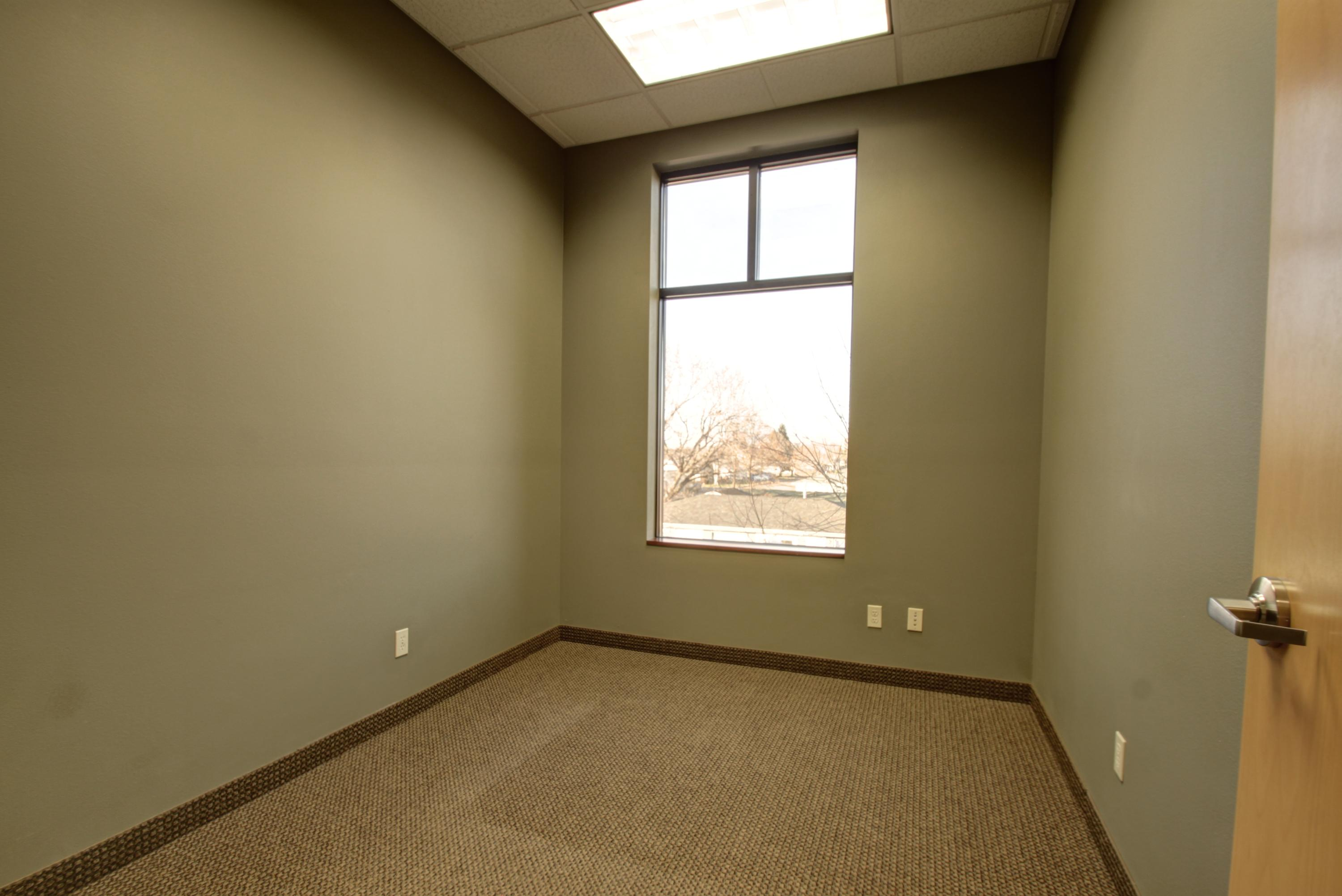 Property Image #9 for MLS #21813705
