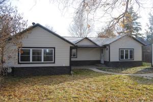 1218 Waverly, Missoula, Montana