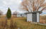 825 Ridge Road, Stevensville, MT 59870