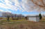 825 Ridge Road, Stevensville, MT 59870