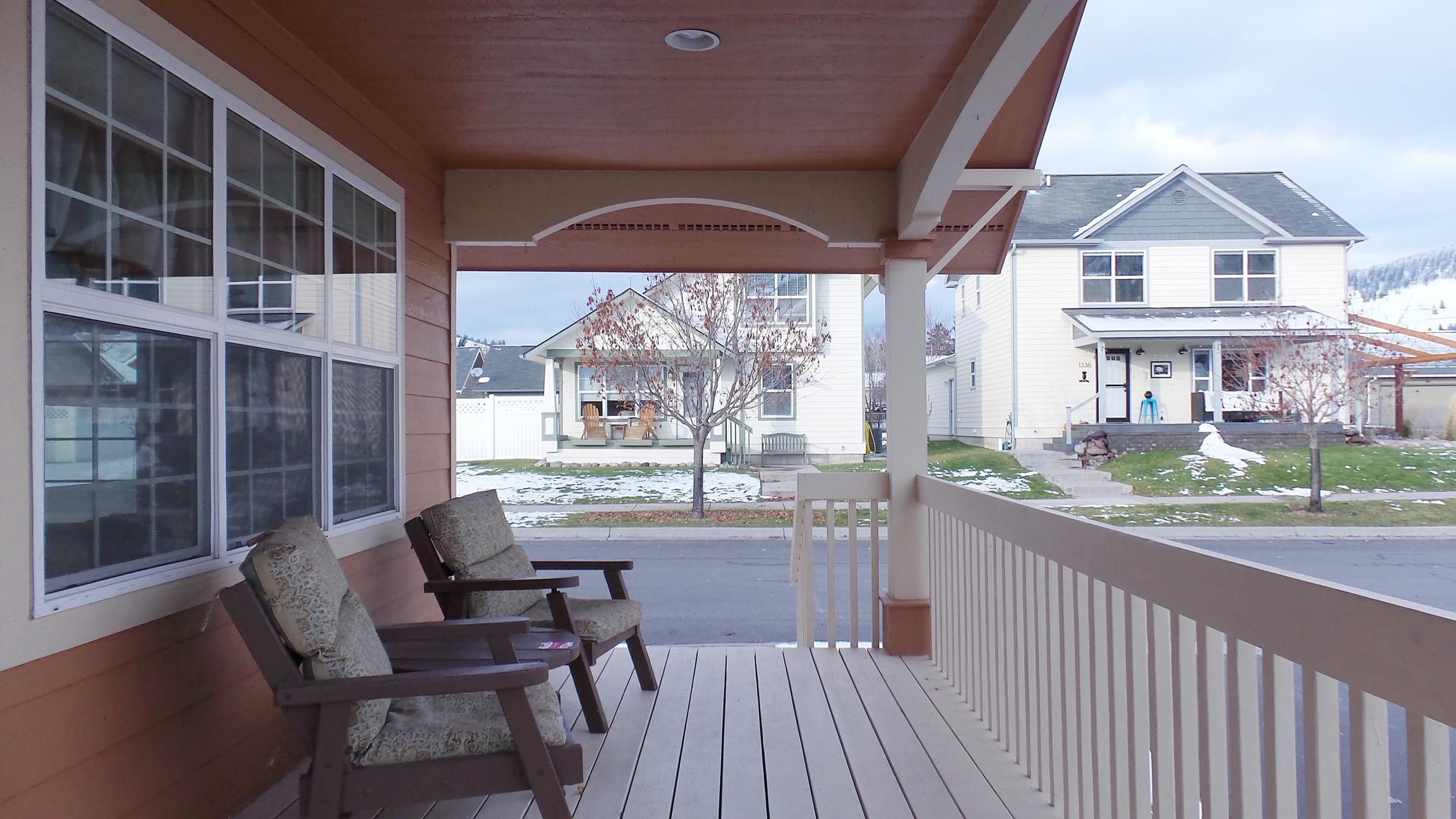 Property Image #34 for MLS #21813713