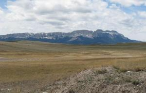 Lot 15 West Meadowlark Lane, Lot 15, Augusta, MT 59410