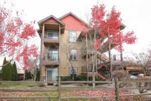3010 Tina Avenue, Unit 301, Missoula, MT 59808