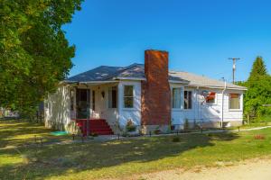 420 College Street, Stevensville, MT 59870