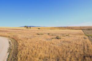 Nhn Dry Gulch Road, Stevensville, MT 59870