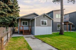 1023 Stoddard Street, Missoula, MT 59802