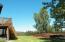 1765 Pleasant View Drive, Victor, MT 59875