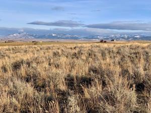 002 Bolin Ranch Road, Stevensville, MT 59870