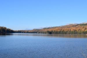 4137 Hwy 83 North, Seeley Lake, MT 59868