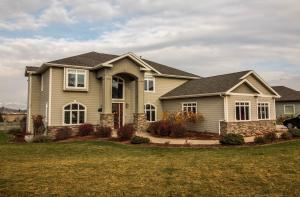 6209 Lower Miller Creek, Missoula, Montana